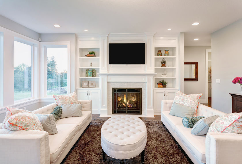 house cleaning services- Orangeville, Mono, Dufferin